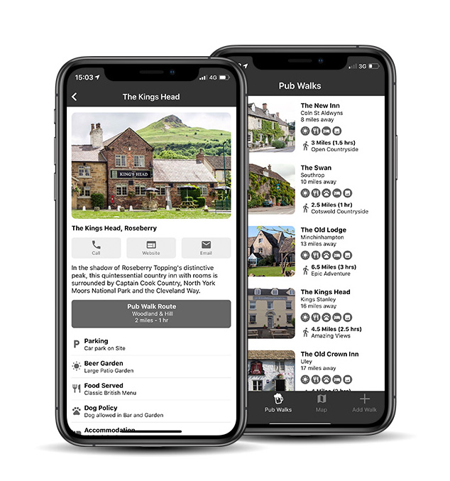 pub-walk-app.jpg