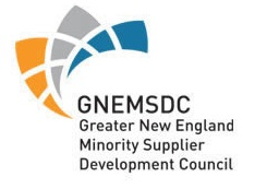 GNEMSDC - SUPPLIER OF THE YEAR AWARD 1997NEW ENGLAND MINORITY DEVELOPMENTCOUNCIL – Nominated by RAYTHEONSUPPLIER OF THE YEAR AWARD 2003NEW ENGLAND MINORITY DEVELOPMENTCOUNCIL – Nominated by RAYTHEONSUPPLIER OF THE YEAR 2007 – NEMSDC
