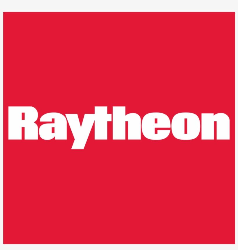 RAYTHEON - 4- STAR SUPPLIER EXCELLENCE AWARD – 13 Consecutive awards 2005 through 20183- STAR SUPPLIER EXCELLENCE AWARD – 2 Awards 2005 & 2009