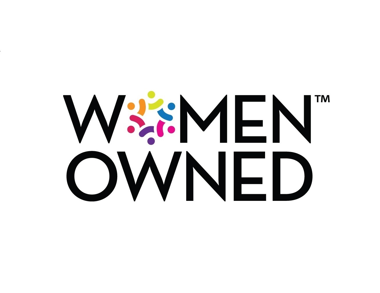 Woman-Owned Business (WOSB) (WBENC) -