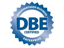 Small Disadvantaged Business (SDB) -