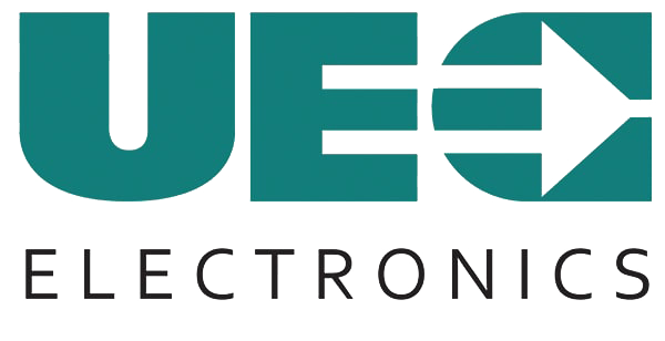 - UEC Electronics specializes in the development and sales of mission critical products. They offer a full suite of product design, engineering and manufacturing services, as well as their own line of mobile power products, vehicle power, clean energy power systems, power distribution and more.Learn More