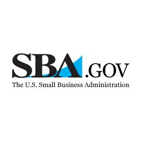 SBA - SBA ADMINISTRATOR'S AWARD FOR EXCELLENCE 2008 - Nominated by RAYTHEONSBA AWARD FOR EXCELLENCE 1999 – Nominated by LOCKHEED