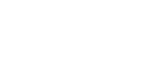CHEX-white-logos-_0000_nike.png