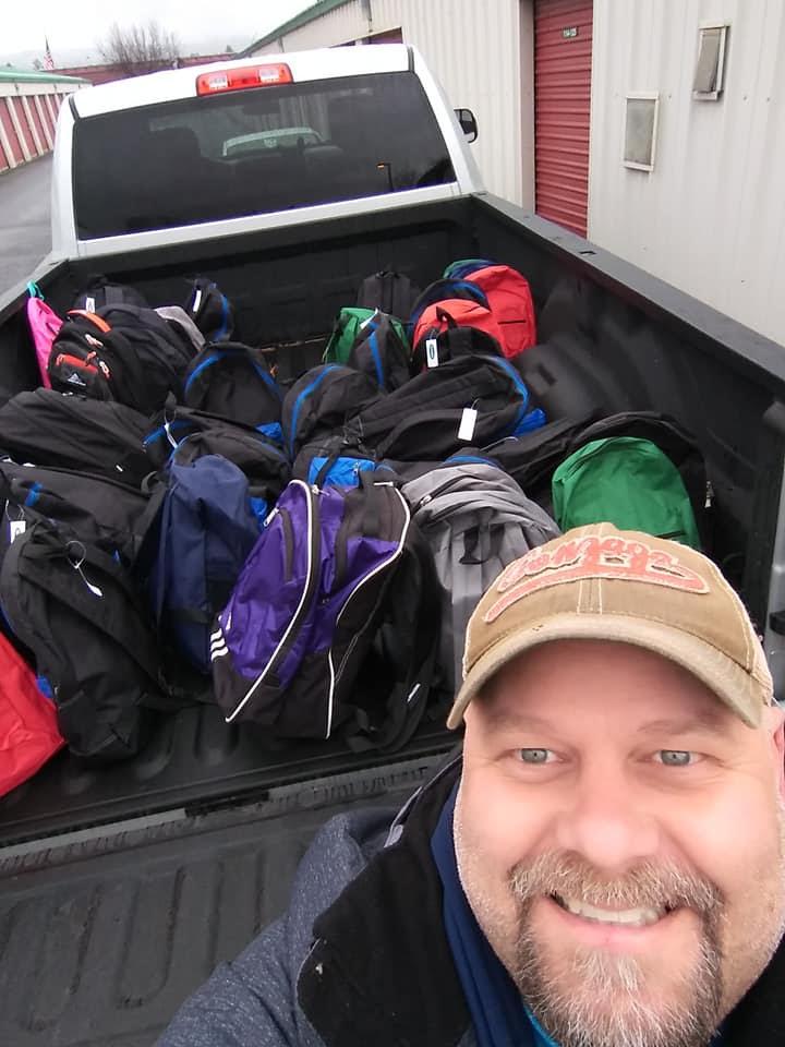 Truck Backpacks.jpg