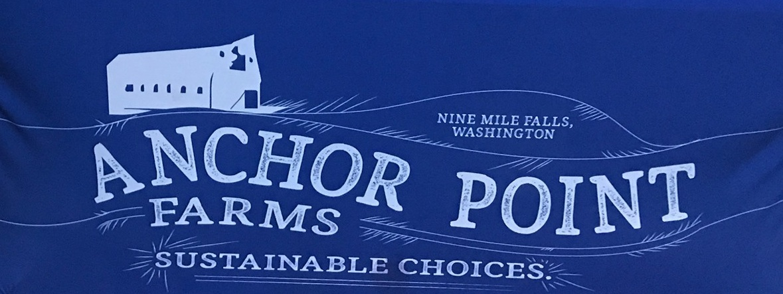 Anchor Point Farms