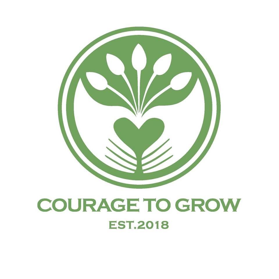 Courage to Grow Farms