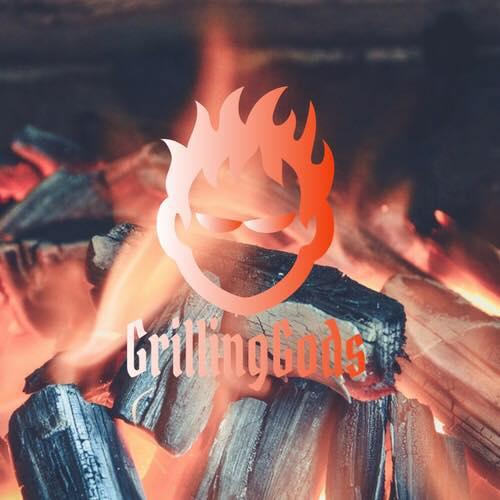 Grilling Gods