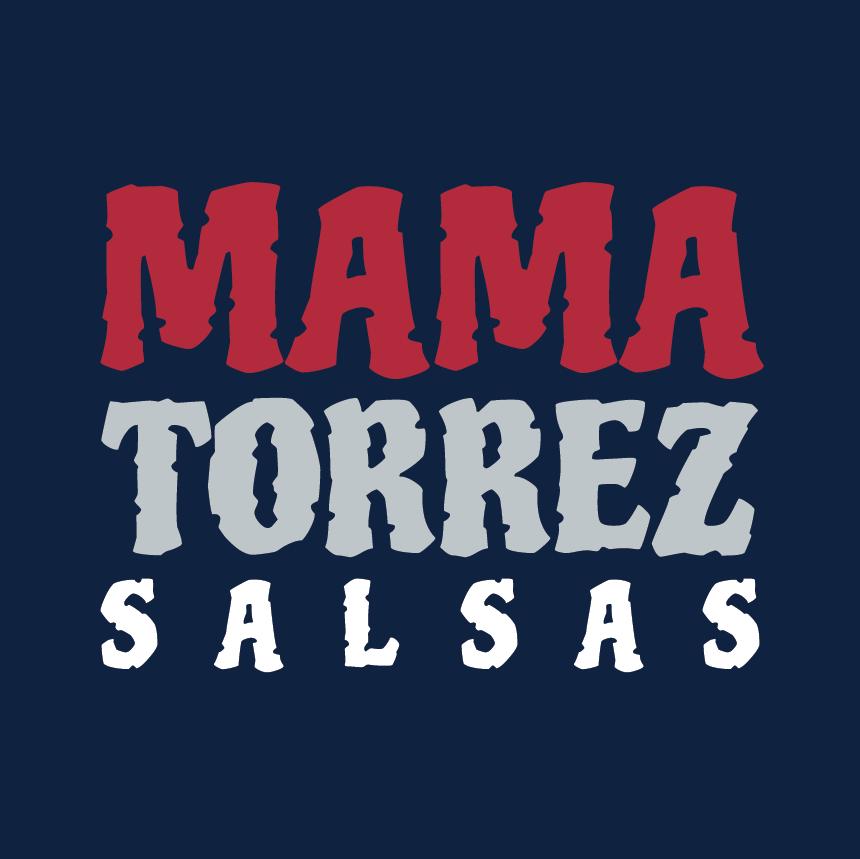 Mama Torrez Salsas
