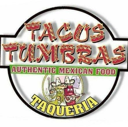 Tacos Tumbras