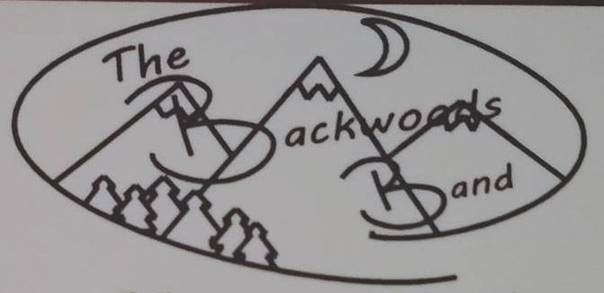The Backwoods Band
