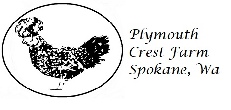 Plymouth Crest Farms