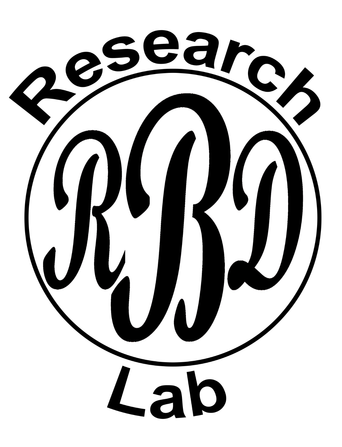 RBD Research Labs