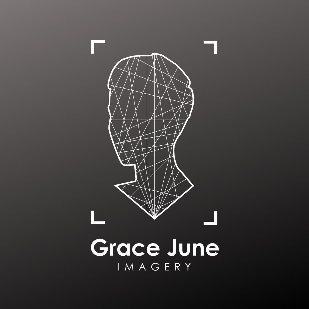 Grace June Imagery