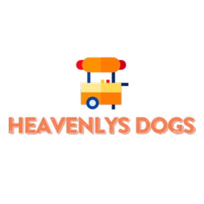 Heavenly's Dogs