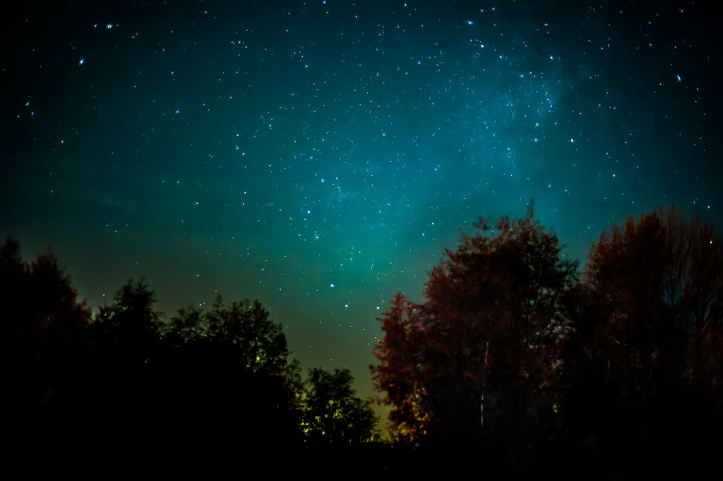 Starry-Night-Milky-Way.jpg