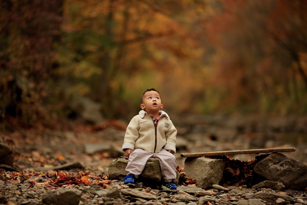 Preschool-Nature-Exploration.jpg