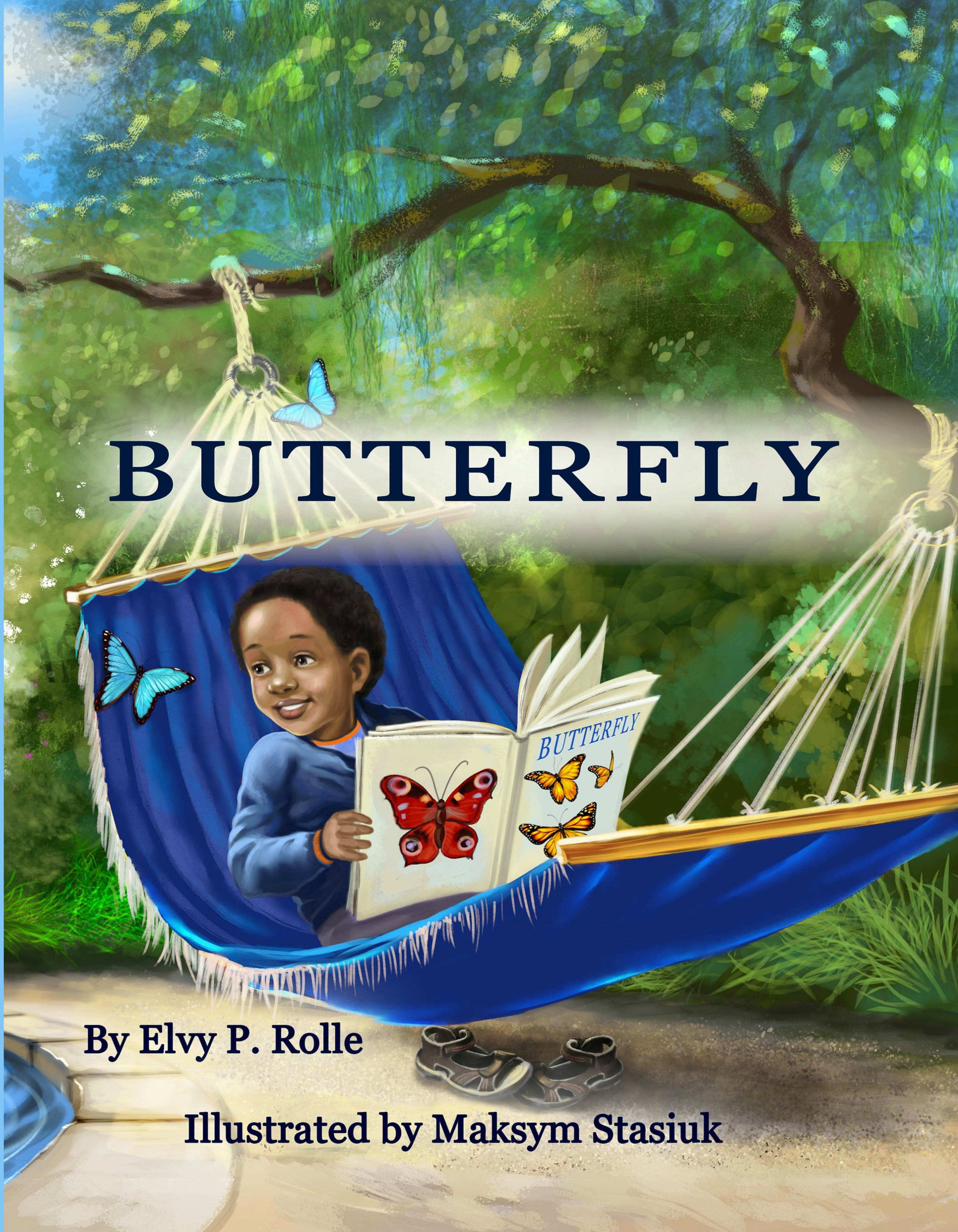 Copy of Revised-Butterfly-Front-Cover.jpg