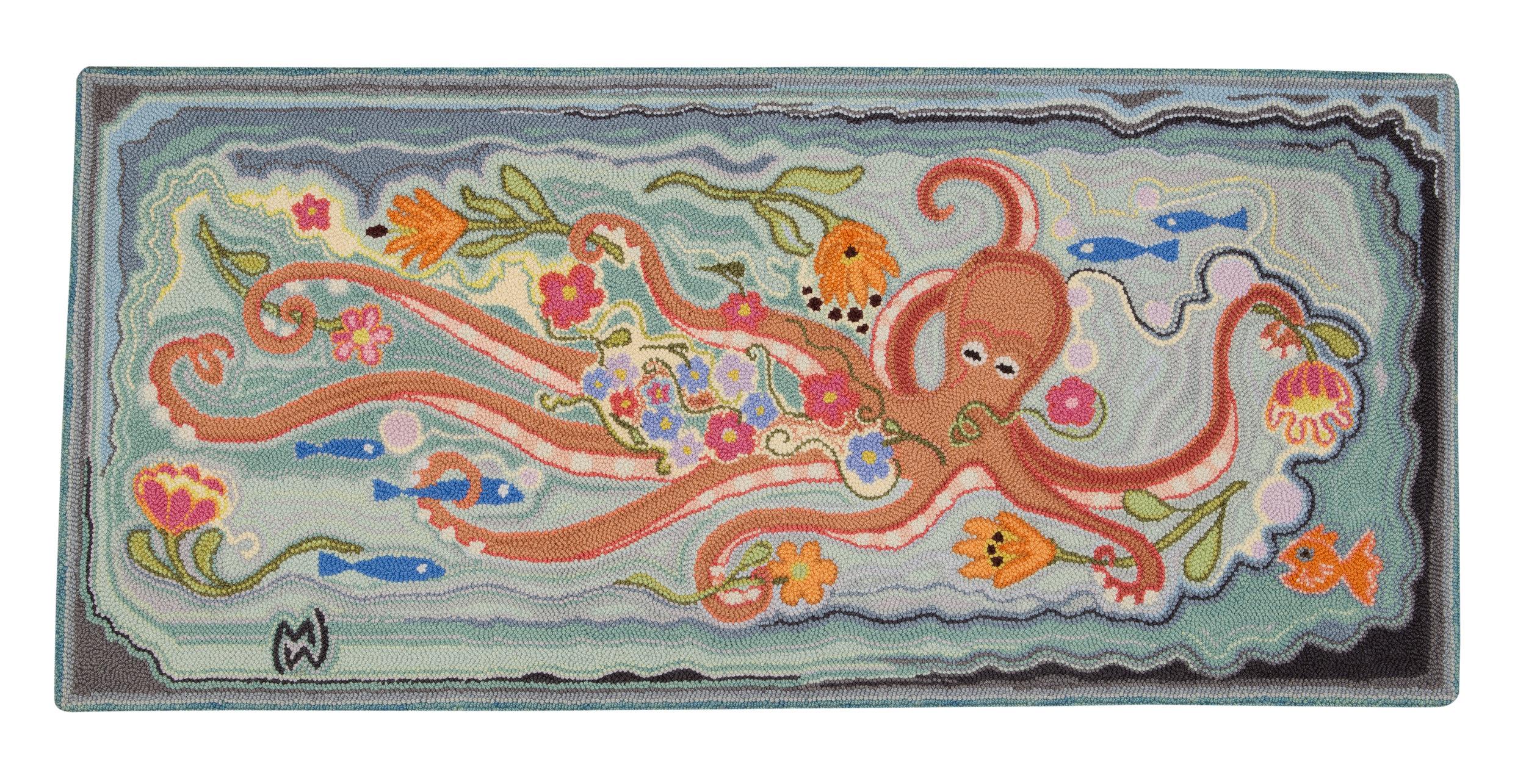 Octopus Garden 30x90.jpg