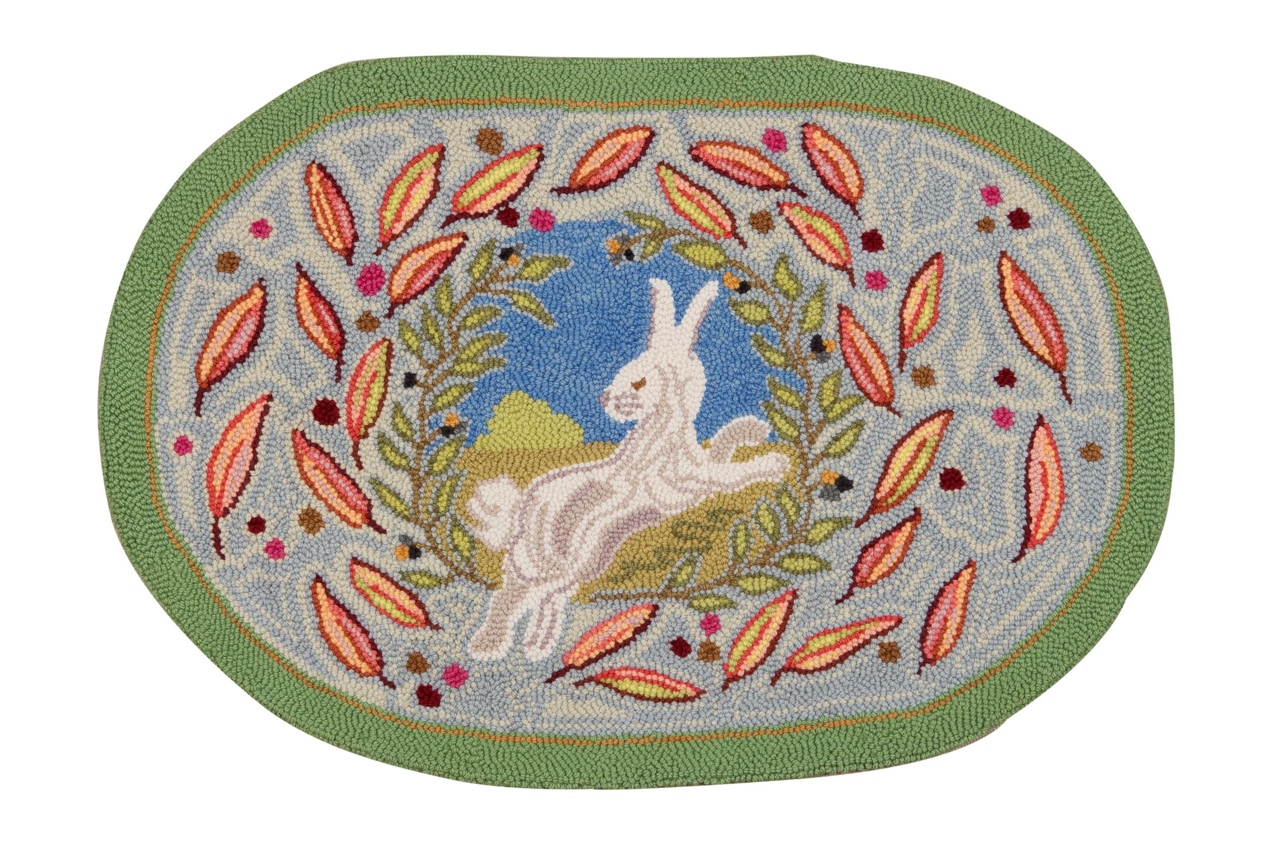 White Rabbit 28x40.jpg