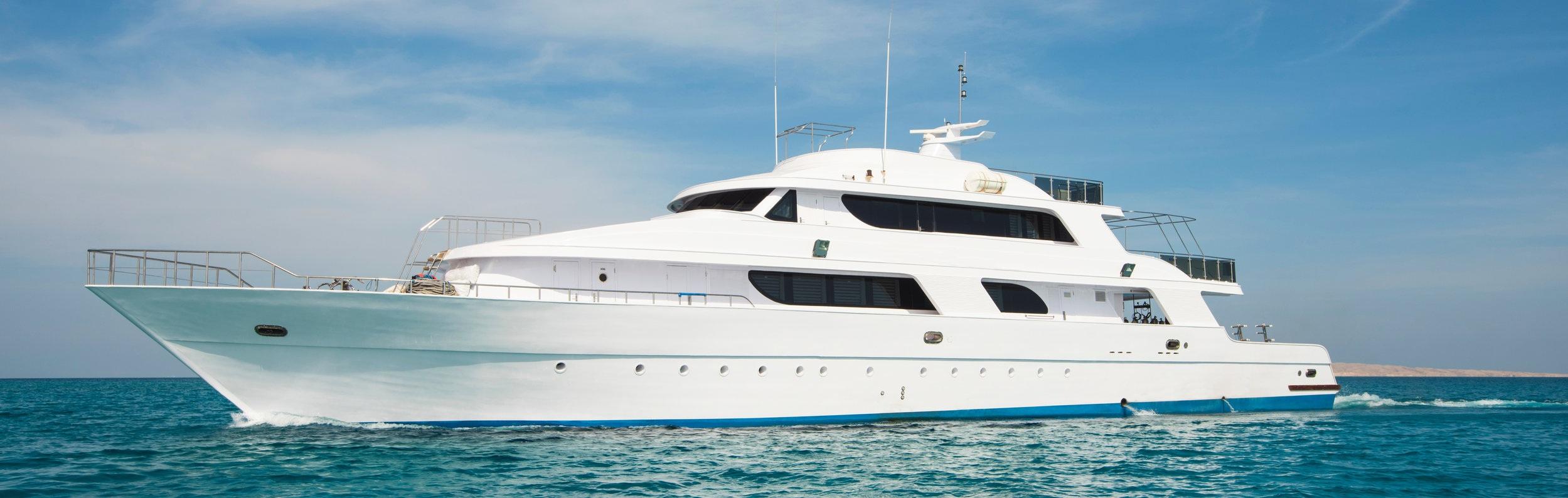 yacht_insurance _Marine_Insurance_House