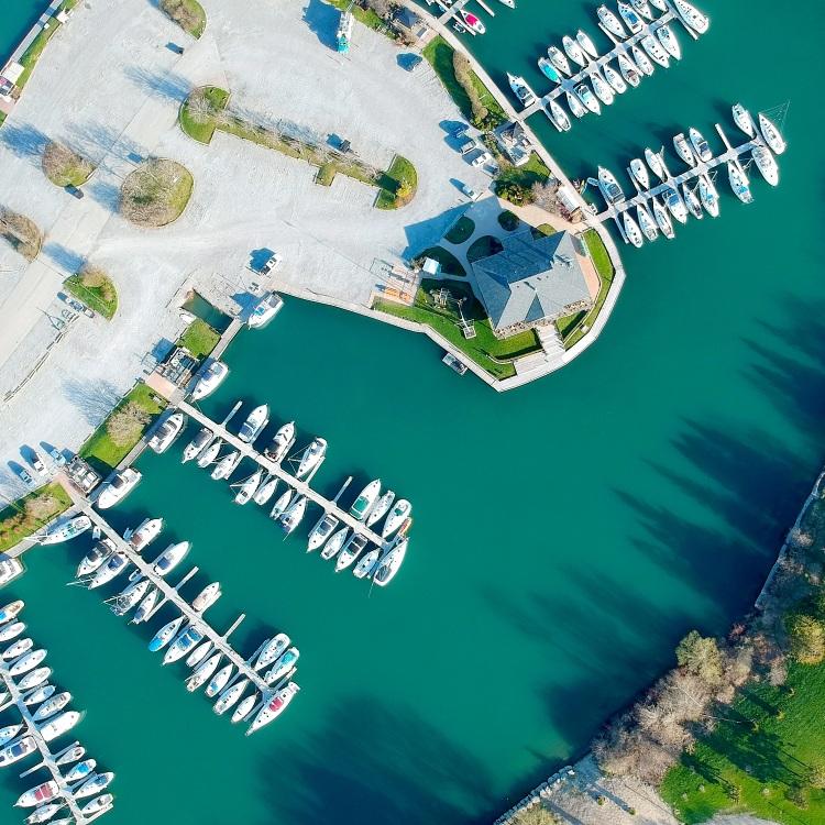 Marina Insurance -