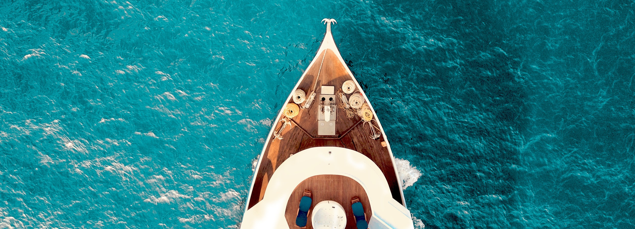 Yacht Insurance Marine Insurance House Ship Bow