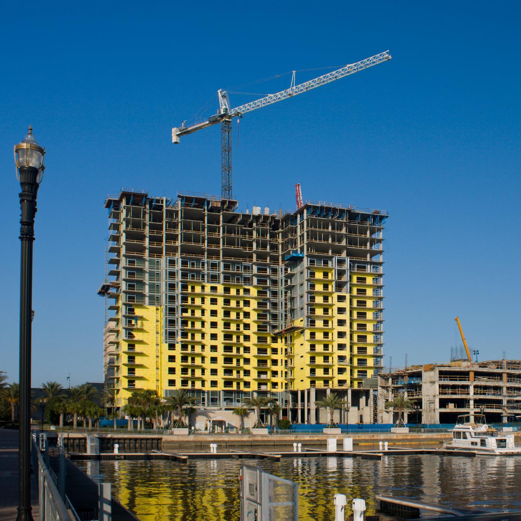 resort_developer_condo_insurance_marine_insurance_house.jpg