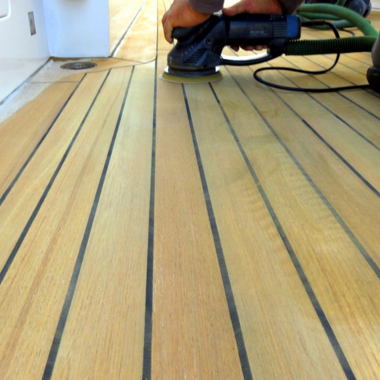 Artisan Marine Contractor Insurance -