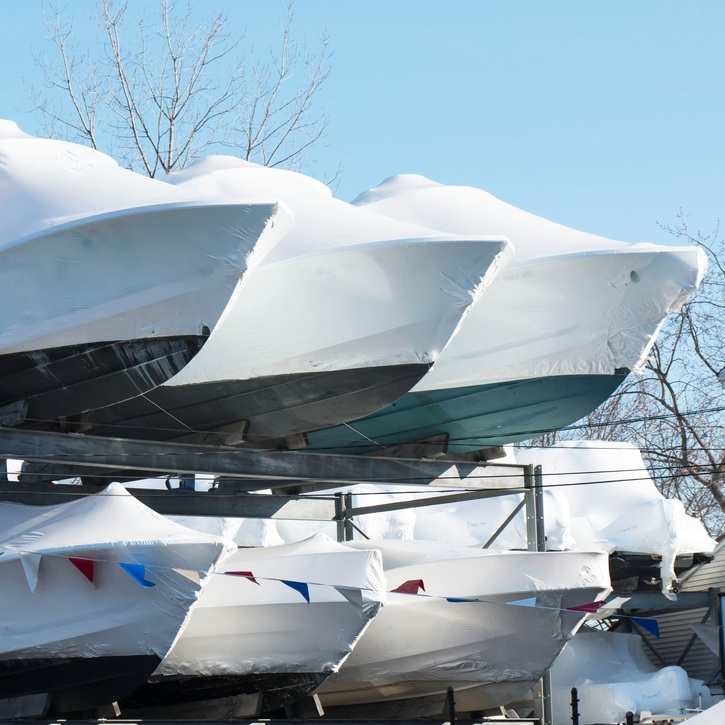 stacked+boats+at+boat+retailer+store+marine+insurance+house+MIH.jpg