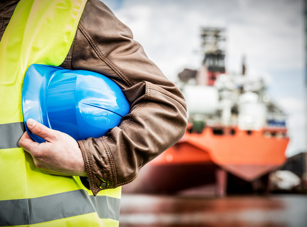 shipyard worker insturance coverage MIH marine insurance house.jpg