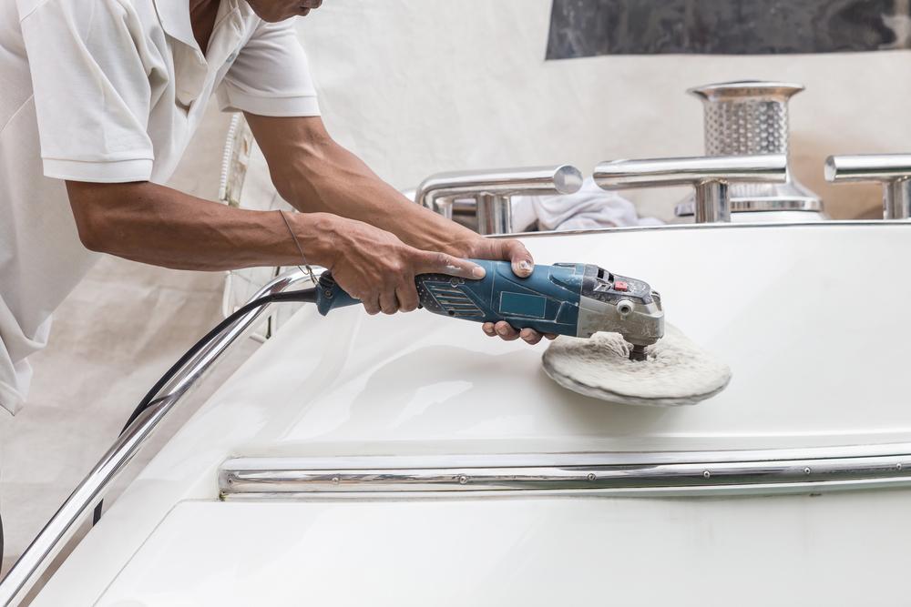 yach ship artisan repair contractor polishing marine insurance house MIH.jpg