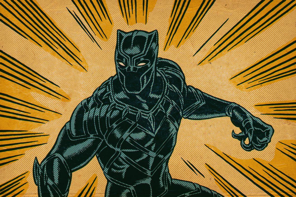 black_panther.0.jpg
