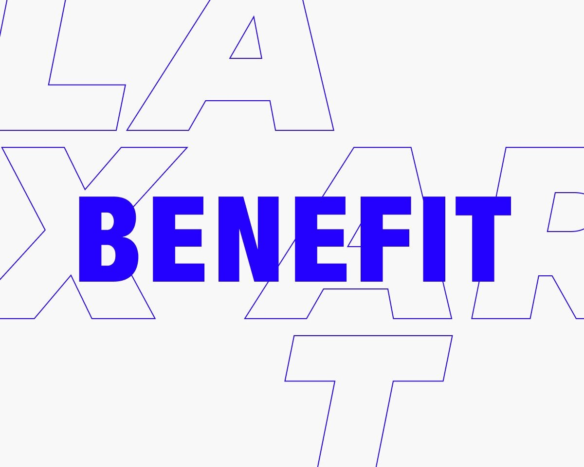 benefit+copy.jpg