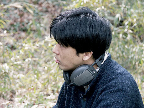 Toshiya Tsunoda.jpg