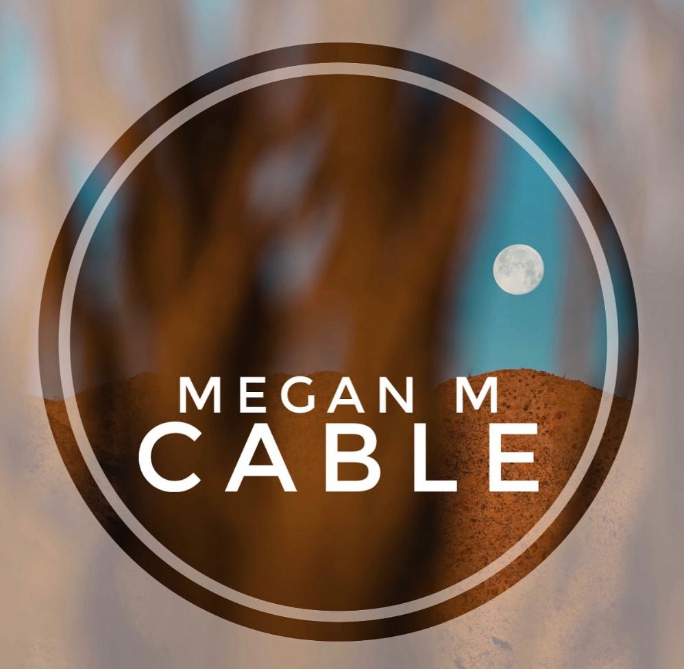 Megan M Cable