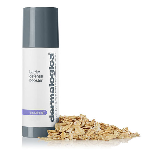 Available in store - Dermalogica Barrier Defense Booster