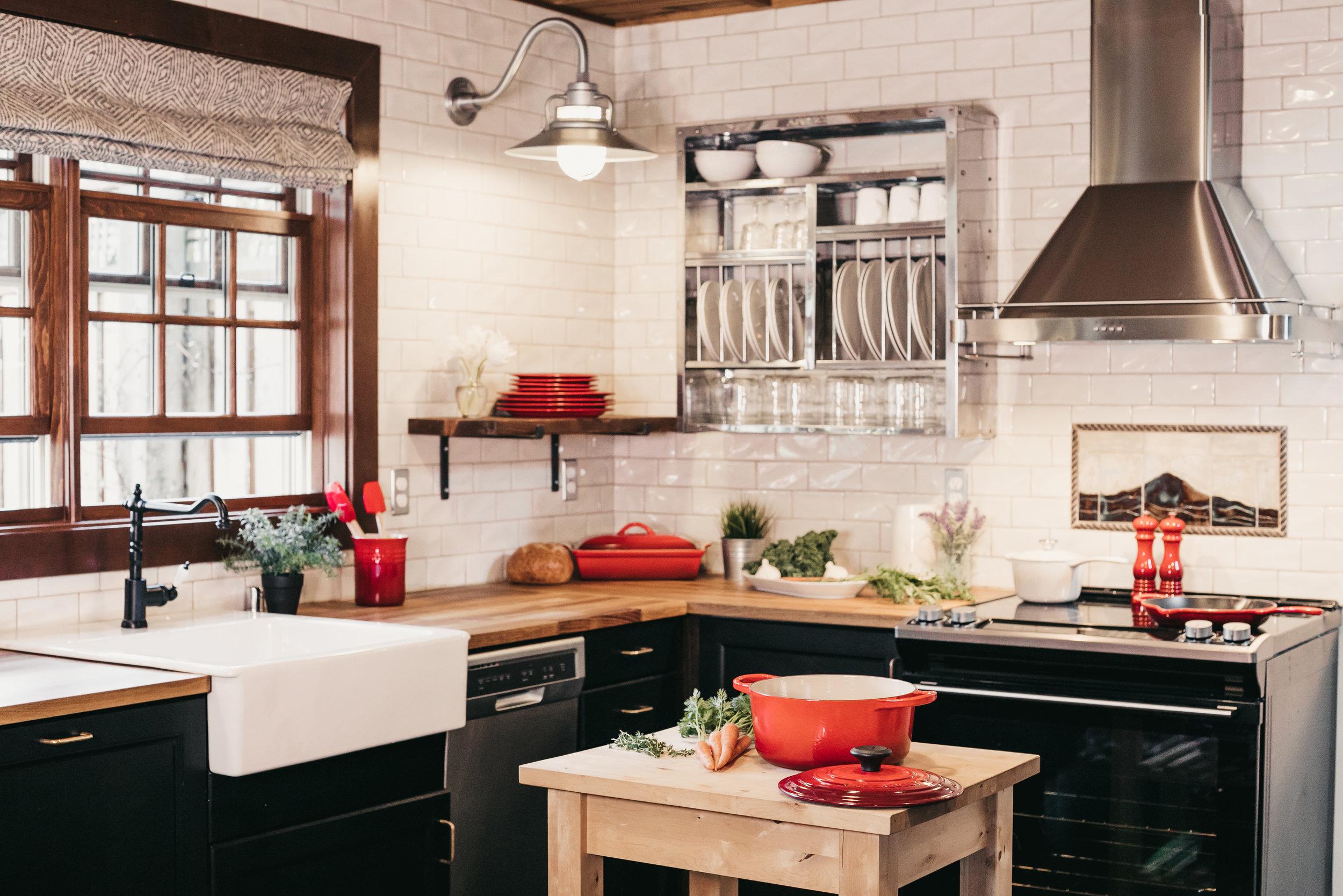 Interior Design Trends 2019 — Hayes Roofing Enterprises