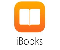 Ibooks