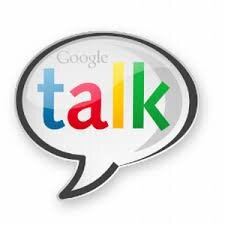 Google Talk.jpeg
