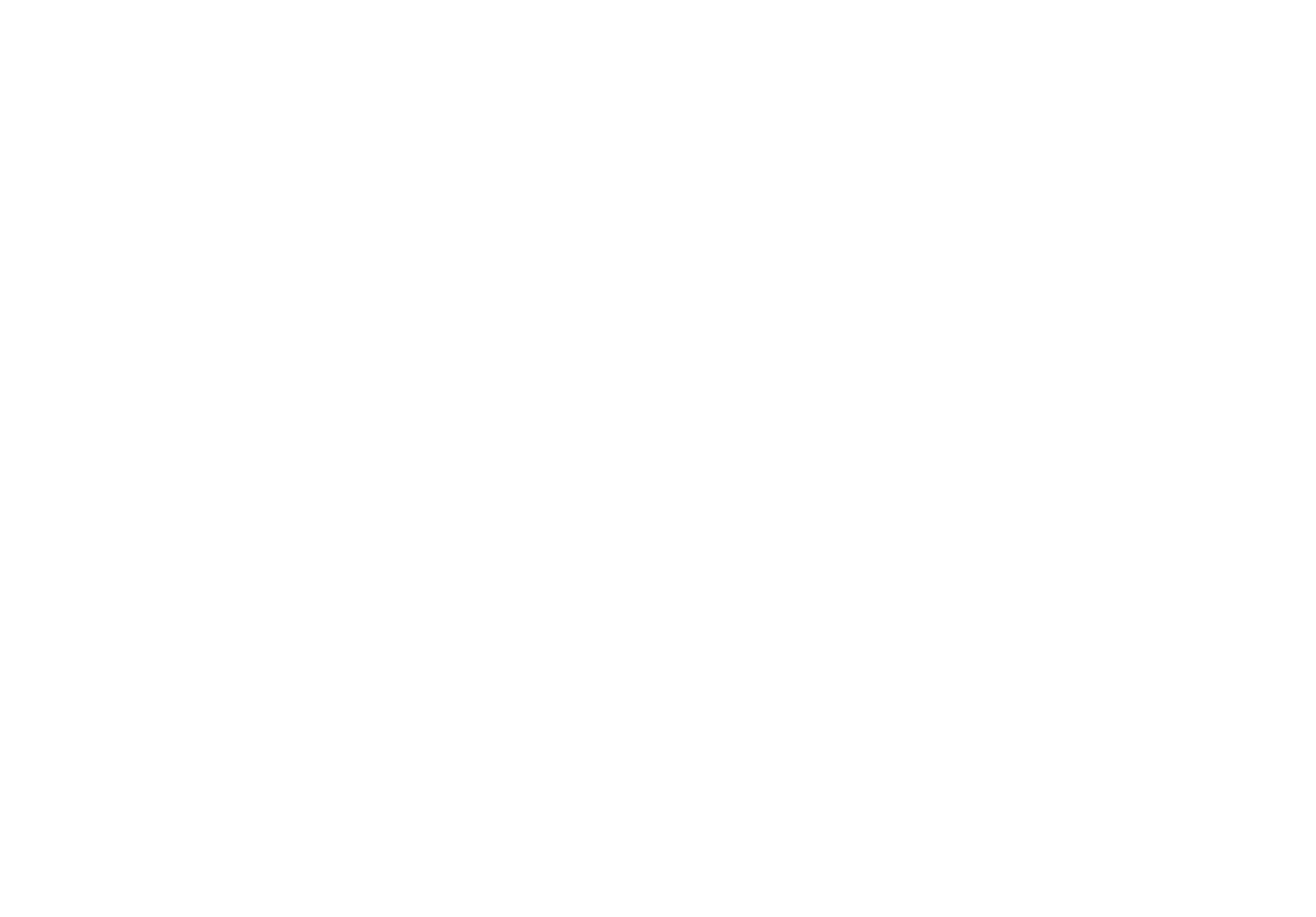 Canal District Kendall KO.png