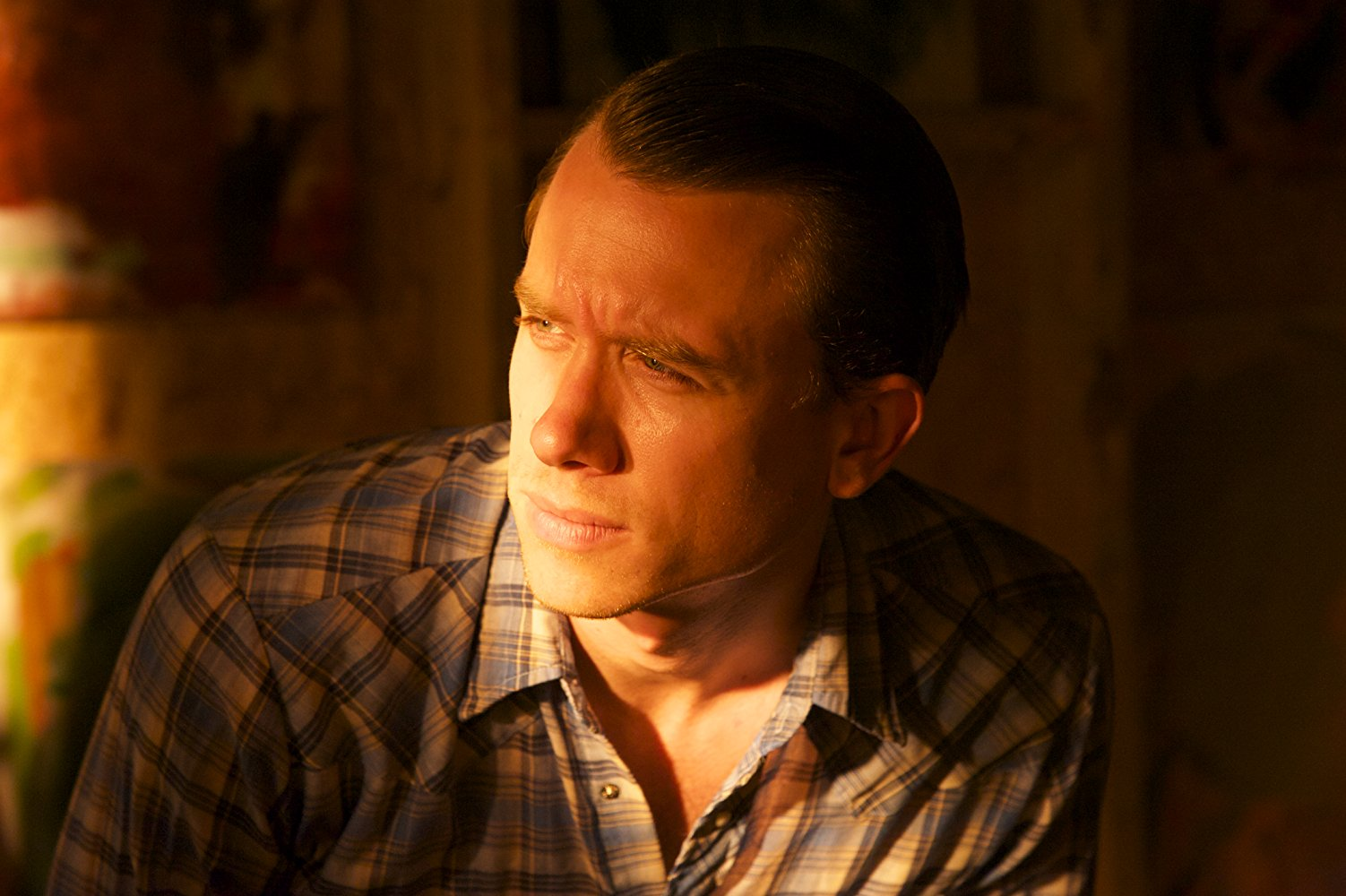 IMDb-profile-pic.jpg