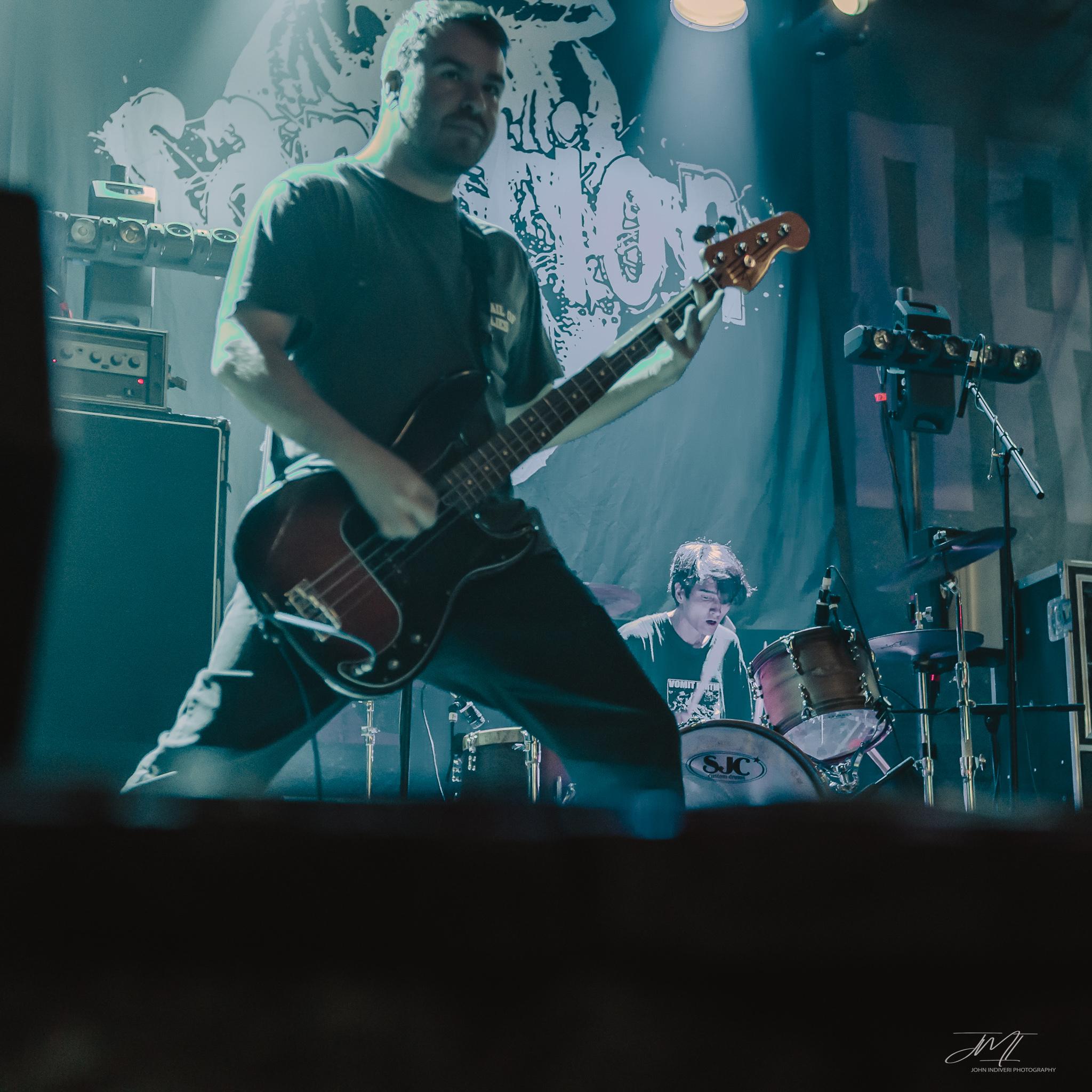 BassistDrummer.jpg