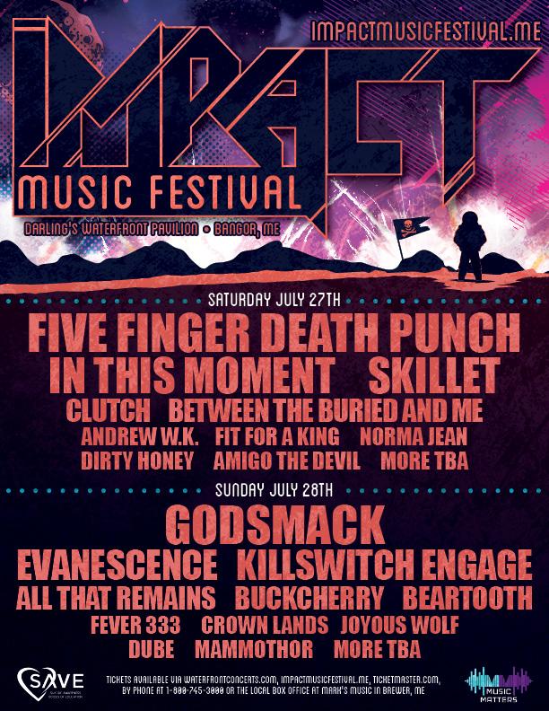 impact-music-festival.jpg