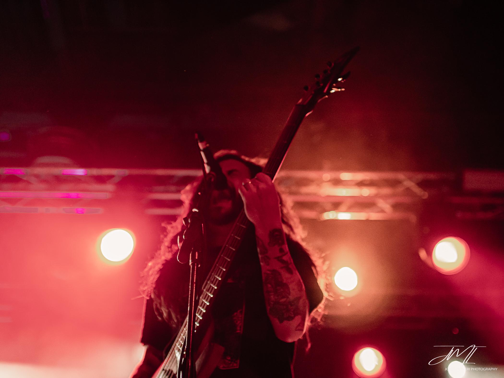 Bassist2.jpg