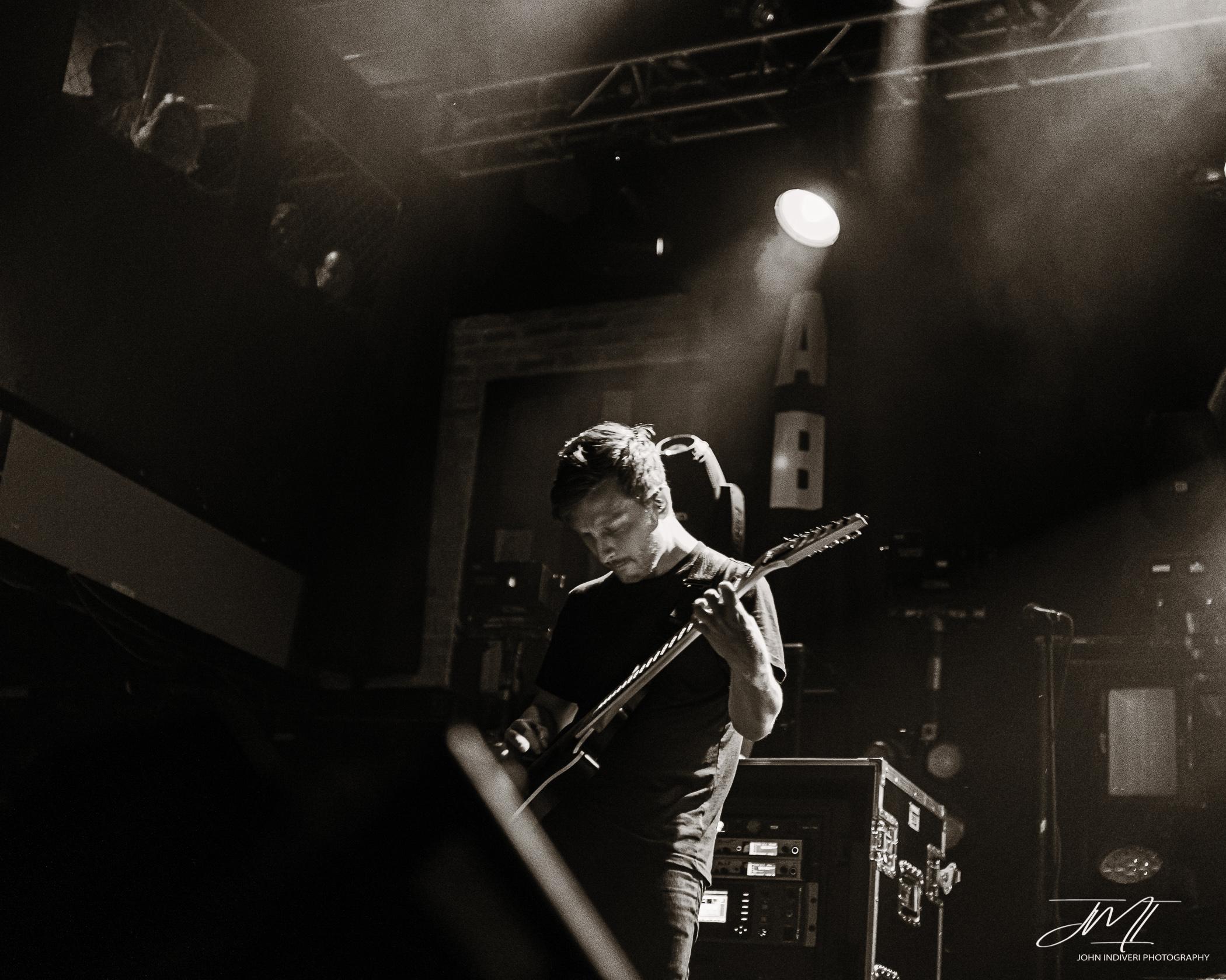 Guitarist BW.jpg