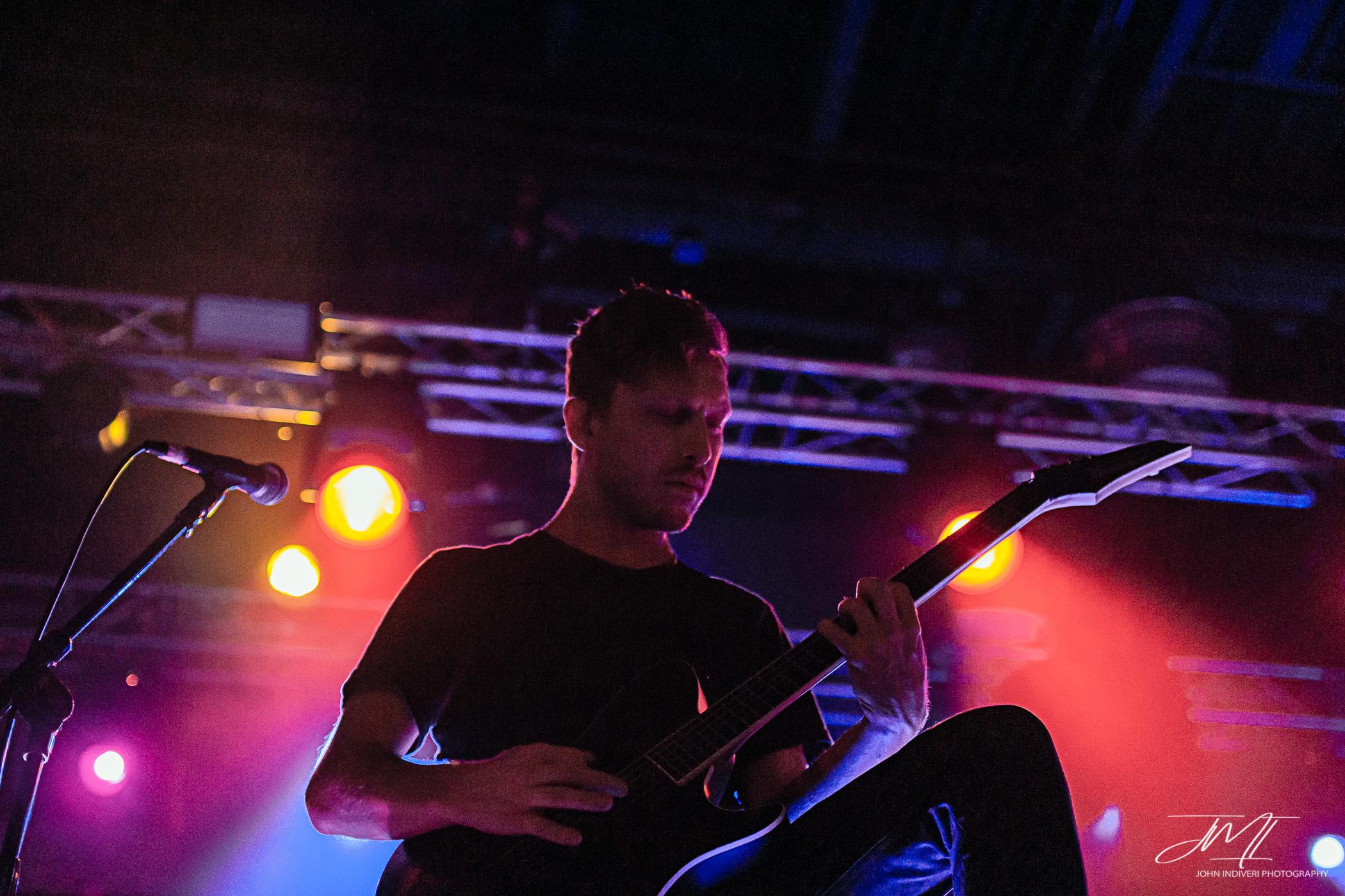 Guitarist1.jpg
