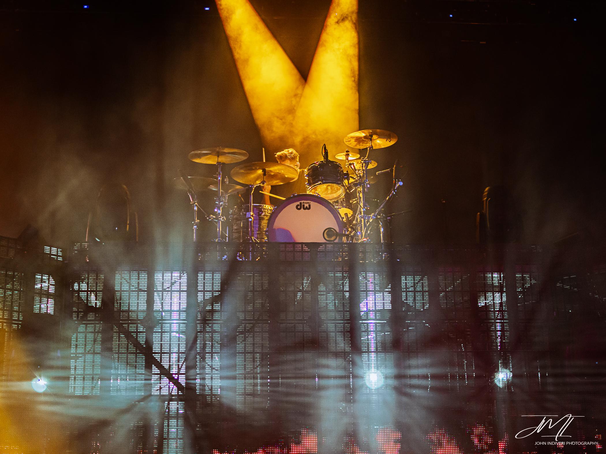 Drummer2.jpg