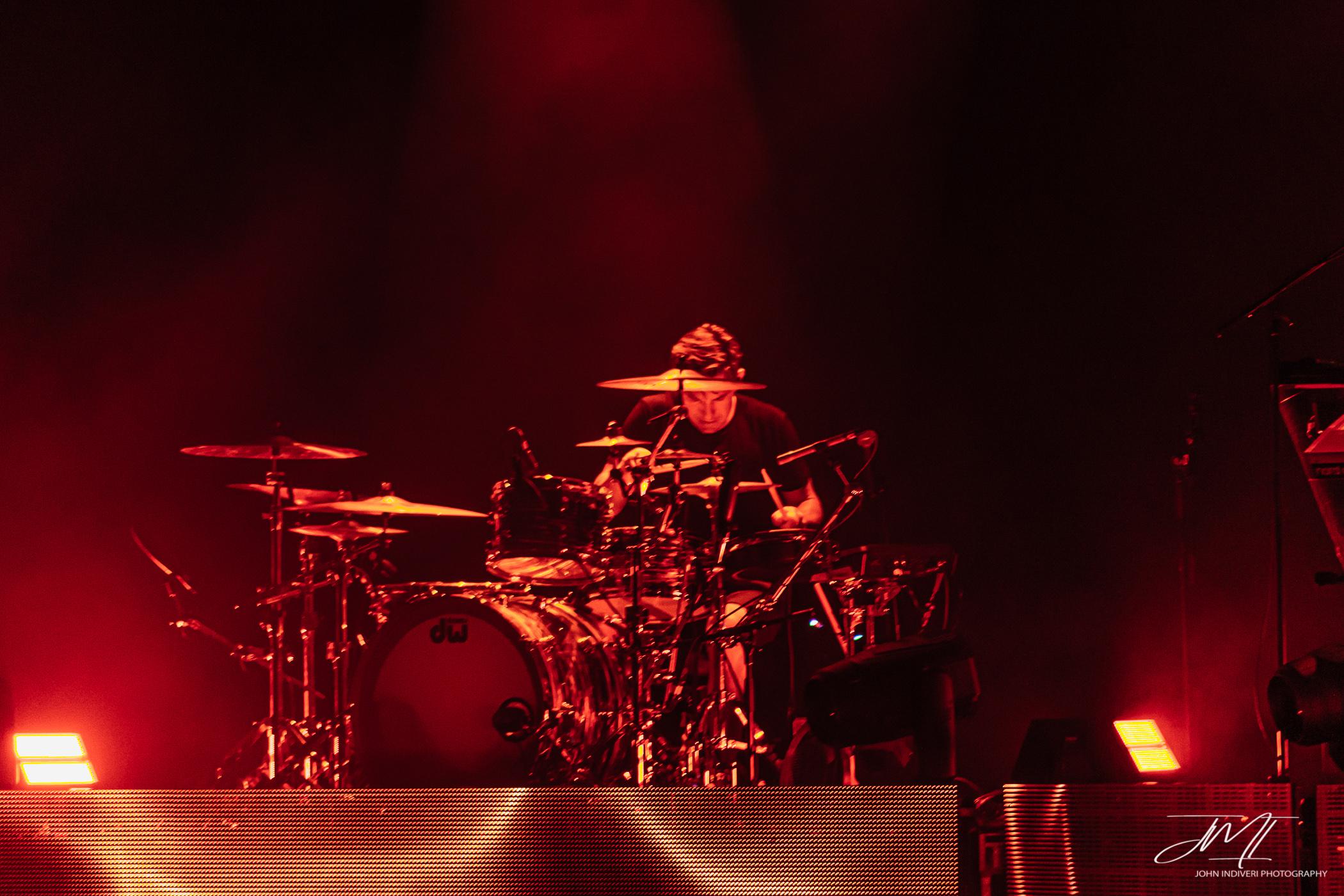 DrummerRed.jpg