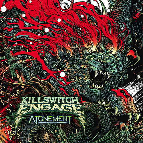 KillswitchEngage-Atonement.jpg
